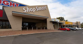 Medical / Consulting commercial property for lease at 41/10 Zoe Place Mount Druitt NSW 2770