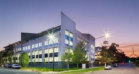 Offices commercial property for lease at 38 Sydney Avenue Forrest ACT 2603