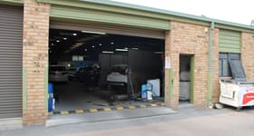 Industrial / Warehouse commercial property for lease at 18/20 - 28 Kareena Rd Miranda NSW 2228