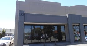 Showrooms / Bulky Goods commercial property for lease at 1/153 Belmont Avenue Belmont WA 6104