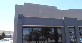 Offices commercial property for lease at 1/153 Belmont Avenue Belmont WA 6104