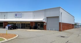 Industrial / Warehouse commercial property for lease at 10/17 Canvale Road Canning Vale WA 6155