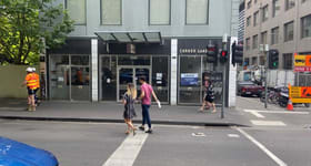 Showrooms / Bulky Goods commercial property for lease at 288 Queen Street Melbourne VIC 3000