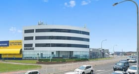 Offices commercial property for lease at 240-244 Pacific Highway Charlestown NSW 2290