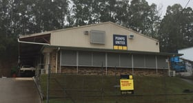 Industrial / Warehouse commercial property for lease at 12 Tectonic Crescent Kunda Park QLD 4556