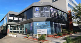 Offices commercial property for lease at Suite 3/31 Princes Highway Dandenong VIC 3175