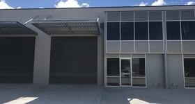Industrial / Warehouse commercial property for lease at 3/18 Bluett  Drive Smeaton Grange NSW 2567