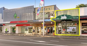 Shop & Retail commercial property for lease at 394 New South Head Rd Double Bay NSW 2028