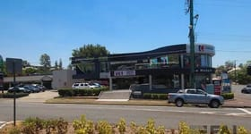Offices commercial property for lease at Suite 3/535 Milton Road Toowong QLD 4066