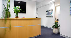 Offices commercial property for lease at 3.15/33 Lexington Drive Bella Vista NSW 2153
