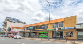 Retail commercial property for lease at 28 Old Cleveland Road Greenslopes QLD 4120