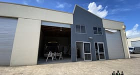 Industrial / Warehouse commercial property for lease at U25/22-26 Cessna Dr Caboolture QLD 4510