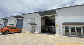 Industrial / Warehouse commercial property for lease at 54&58/109-111 Leitchs Road Brendale QLD 4500