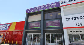 Offices commercial property for lease at Suite 5/134 Taren Point Road Taren Point NSW 2229