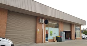 Industrial / Warehouse commercial property for lease at 3/16-18 Grimwade Street Mitchell ACT 2911