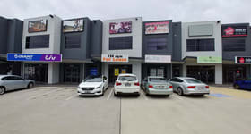 Offices commercial property for lease at 24D/1631 Wynnum Road Tingalpa QLD 4173