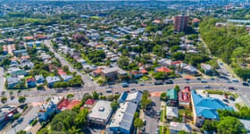 Retail commercial property for lease at 242B Kelvin Grove Road Kelvin Grove QLD 4059