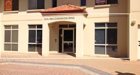 Offices commercial property for lease at 1/94 Mandurah  Terrace Mandurah WA 6210