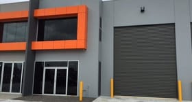 Offices commercial property for lease at Unit 2/237 Princes Highway Hallam VIC 3803