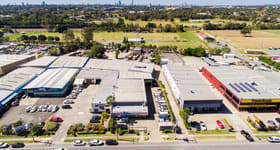 Industrial / Warehouse commercial property for lease at 4/61 Lawrence Drive Nerang QLD 4211
