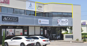 Medical / Consulting commercial property for lease at 18A/128-130 Kingston Road Underwood QLD 4119