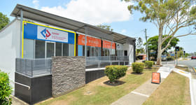 Retail commercial property for lease at Unit 5/43 Vanessa Boulevard Springwood QLD 4127