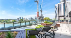 Medical / Consulting commercial property for lease at Brisbane City QLD 4000