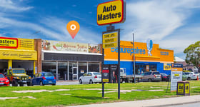 Shop & Retail commercial property for lease at 2/245 Great Eastern Highway Midland WA 6056
