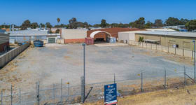 Development / Land commercial property for lease at 3 Hendon Way Kelmscott WA 6111