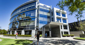 Offices commercial property for lease at 46 Colin Street West Perth WA 6005