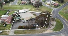 Offices commercial property for lease at 160 Agnes Street George Town TAS 7253