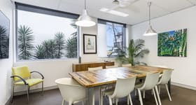 Offices commercial property for lease at Suite 1.02 & 1.07/506 Miller Street Cammeray NSW 2062