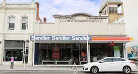 Retail commercial property for lease at 123B Charles Street Launceston TAS 7250