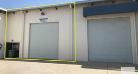 Industrial / Warehouse commercial property for sale at 2/16 Redcliffe Gardens Drive Clontarf QLD 4019