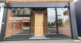 Offices commercial property for lease at 407 Bay Street Brighton VIC 3186