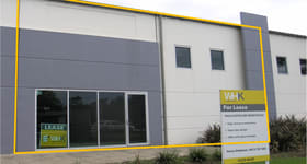 Showrooms / Bulky Goods commercial property for lease at 3/110 - 112 Princes Highway Albion Park Rail NSW 2527