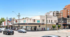 Medical / Consulting commercial property for lease at 24 Bay Street Rockdale NSW 2216