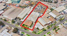 Industrial / Warehouse commercial property for lease at 14-16 Malua Street Reservoir VIC 3073