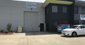 Industrial / Warehouse commercial property for lease at 4/33-35 Rimfire Drive Hallam VIC 3803