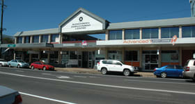 Medical / Consulting commercial property for lease at 11/36 Quay Street Bundaberg Central QLD 4670