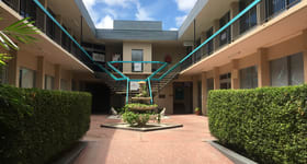 Shop & Retail commercial property for lease at 11/36 Quay Street Bundaberg Central QLD 4670