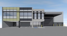 Industrial / Warehouse commercial property for lease at 39 Lyn Parade Prestons NSW 2170
