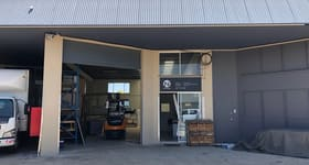 Industrial / Warehouse commercial property for lease at 30 Lawrence Dr Gold Coast QLD 4211