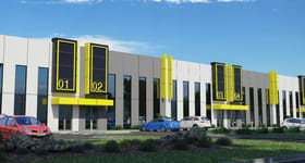 Industrial / Warehouse commercial property for lease at 220-238 Maidstone Street Altona VIC 3018