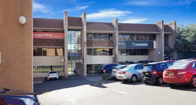 Offices commercial property for lease at 1A/7 SEVEN HILLS ROAD Baulkham Hills NSW 2153