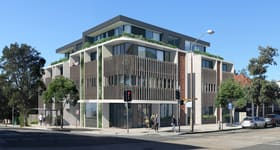 Medical / Consulting commercial property for lease at 82 Curlewis St Bondi Beach NSW 2026