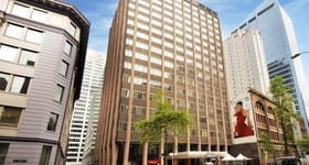 Medical / Consulting commercial property for lease at 14/447 Kent Street Sydney NSW 2000