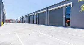 Retail commercial property for lease at Lot  13/40 Counihan Road Seventeen Mile Rocks QLD 4073