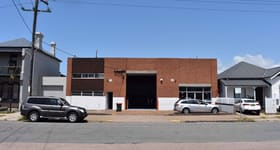Industrial / Warehouse commercial property for lease at 48 Fern Street Islington NSW 2296
