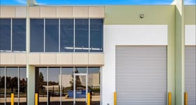 Industrial / Warehouse commercial property for lease at 29 Ravenhall Way Ravenhall VIC 3023